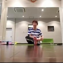 halo-halo 動画 第1弾