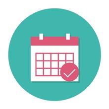 年末年始の営業日について
