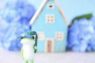 6月の臨時休業日・オンライングループレッスン・週替わりレッスンのお知らせ